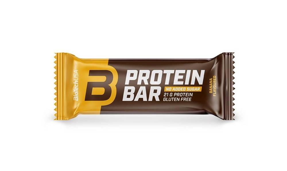 BioTech USA BioTech USA Protein Bar
