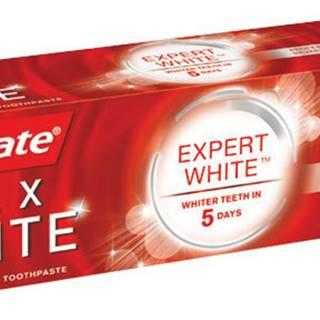 Colgate zubná pasta Max White expert wh
