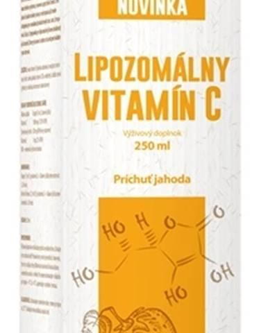 Vitamíny a minerály Liftea