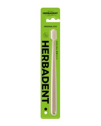 Zubné kefky a pomôcky Herbadent