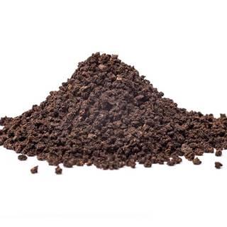 ASSAM HATIMARA CTC BOP - čierny čaj, 10g