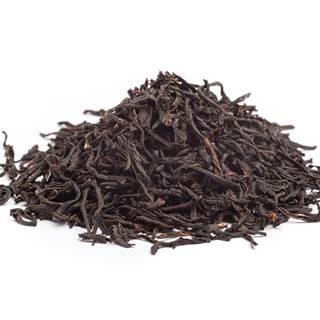 ASSAM TGFOP1 SONIPUR ORGANIC - čierny čaj, 10g