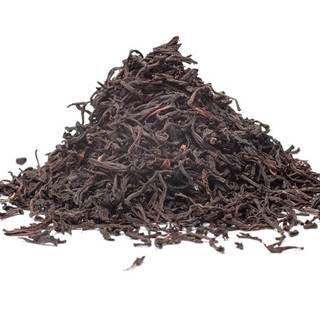 CEYLON ORANGE PEKOE - čierny čaj, 10g