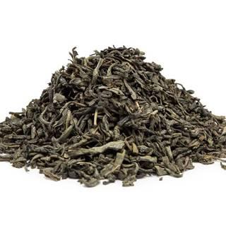 CHINA CHUN  MEE - zelený čaj, 10g