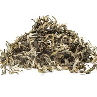 WHITE MONKEY - BIELA OPICA zelený čaj, 10g
