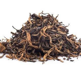 YUNNAN BLACK MAO FENG - čierny čaj, 10g