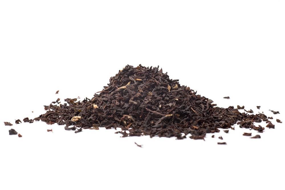Manu tea KENIA GFOP MILIMA GOLDEN TIPPED - čierny čaj, 10g