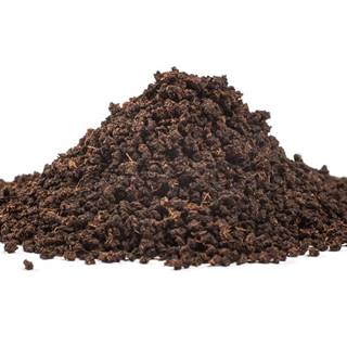 Assam Second Flush BOP Corramore - čierny čaj, 10g