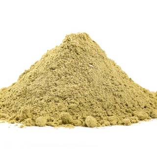 CISTUS TURECKÝ MLETÝ (Cistus incanus) - bylina, 10g