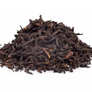 JUŽNÁ INDIA NILGIRI - čierny čaj, 10g