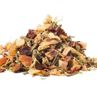 SVIEŽA KURKUMA - bylinný čaj, 10g