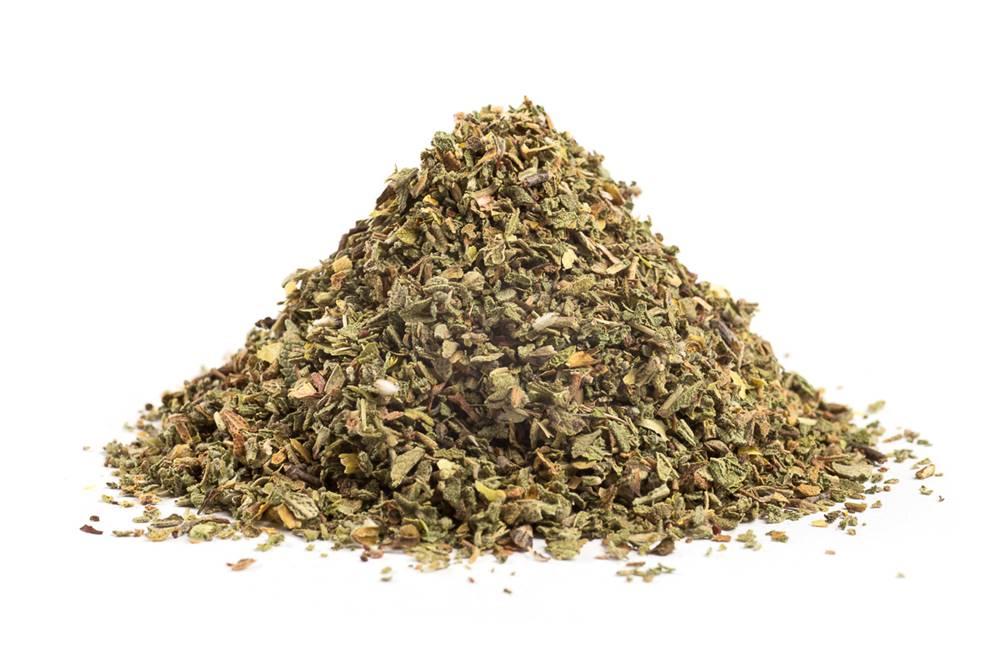 Manu tea CISTUS TURECKÝ (Cistus incanus), 10g