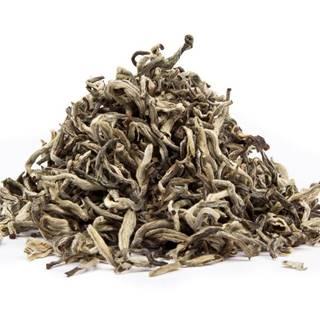 CHINA WHITE BUTTERFLY - biely čaj, 10g