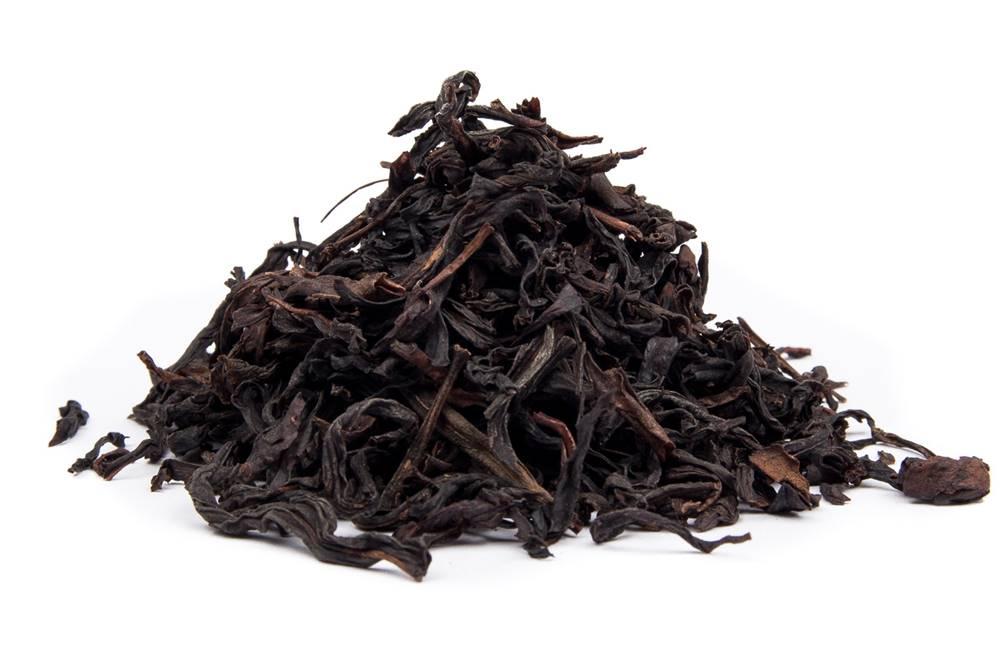 Manu tea CHINA PHOENIX DAN CONG - oolong, 10g