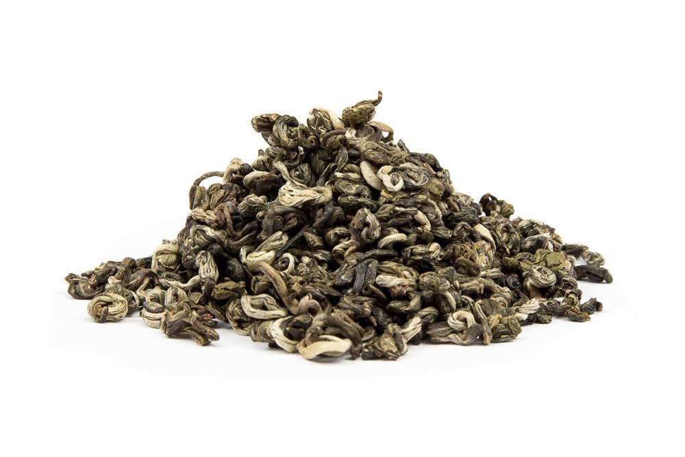 Manu tea GUANGXI GREEN SNAIL MAGNOLIA - zelený čaj, 10g