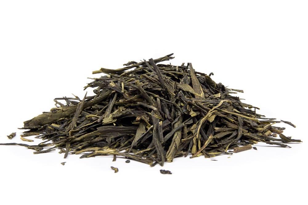 Manu tea VIETNAM RAINFOREST SENCHA TAM DUONG - zelený čaj, 10g