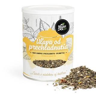 ÚĽAVA OD PRECHLADNUTIA - bylinný čaj 120g