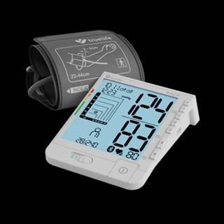 TRUELIFE Pulse BT digitálny tlakomer 1 kus