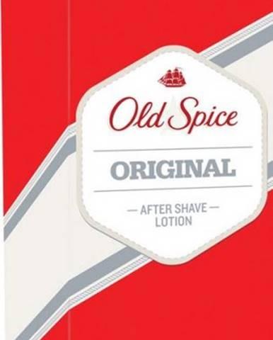 Šampón Old Spice