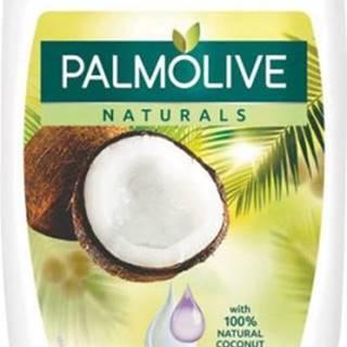 Palmolive Sprchový gél nat.coconut milk