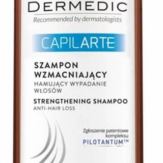Dermedic Capilarte ŠampÓn