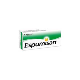 Espumisan 40 mg 50 cps