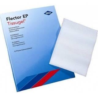 Flector EP náplasť 10 ks