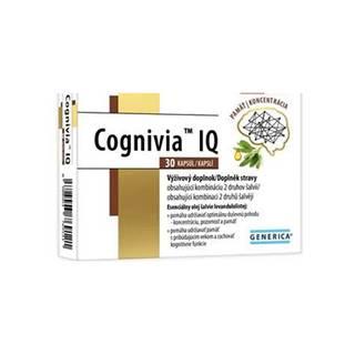 Generica Cognivia IQ 30 cps