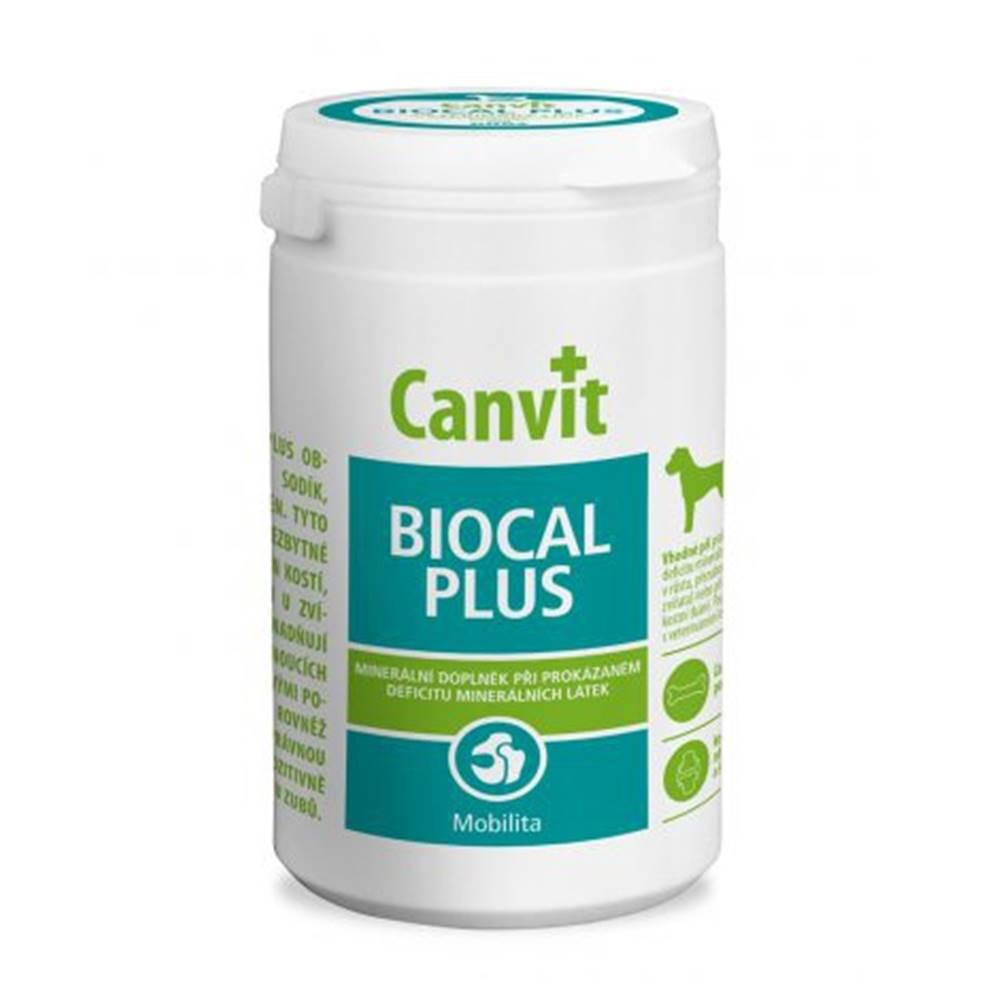 Canvit Biocal plus 500 g