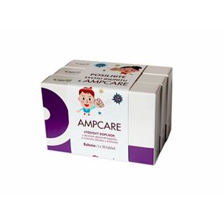 AMPcare Imunity pack 90 tabliet