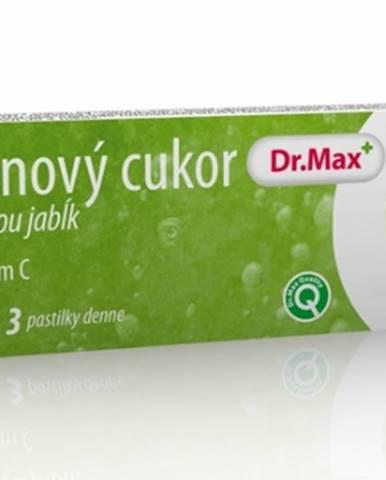 Vitamíny a minerály Dr.Max