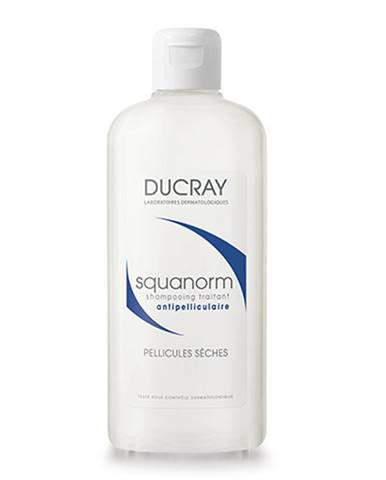 Šampón Ducray