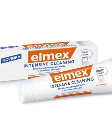 Zubné pasty Elmex