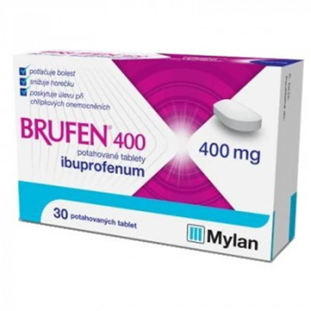 Brufen BRUFEN 400 mg 30 tabliet