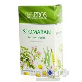 LEROS Stomaran 100 g
