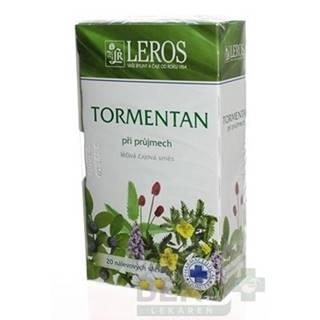 LEROS TORMENTAN spc 20x1,5g