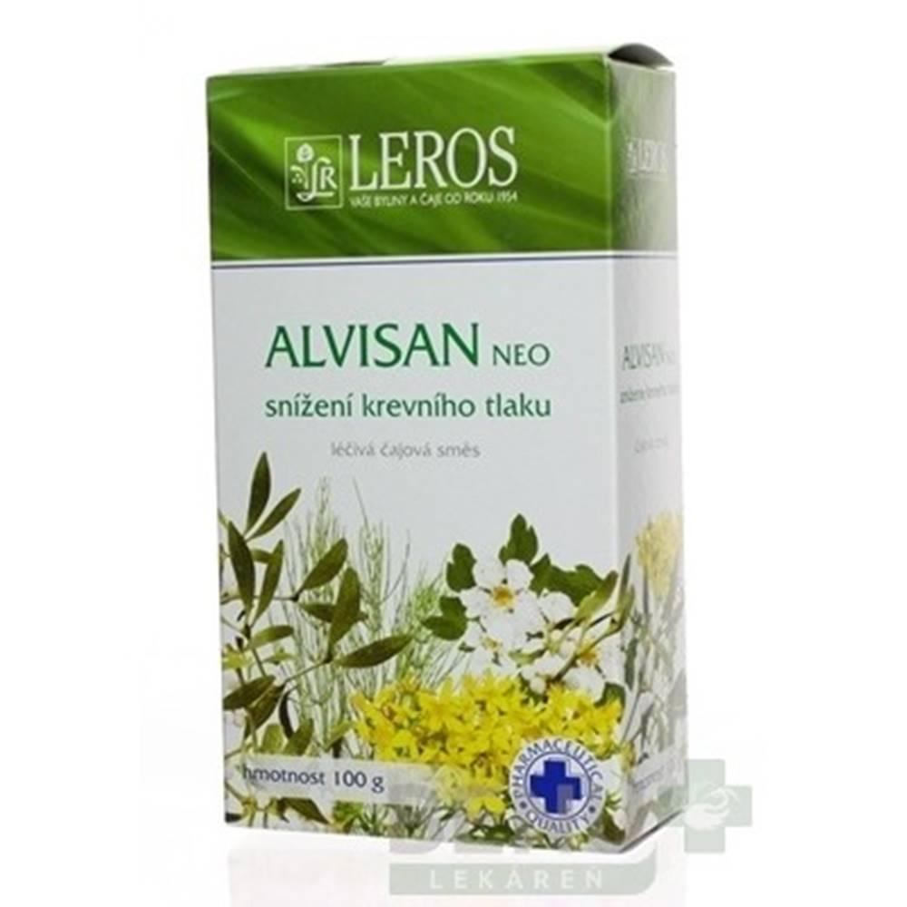 Leros LEROS ALVISAN NEO spc 100g