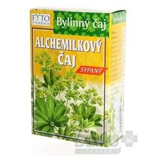 FYTO Alchemilkový čaj sypaný 30 g