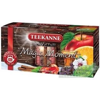TEEKANNE Wof magic moments 20 x 2,5 g