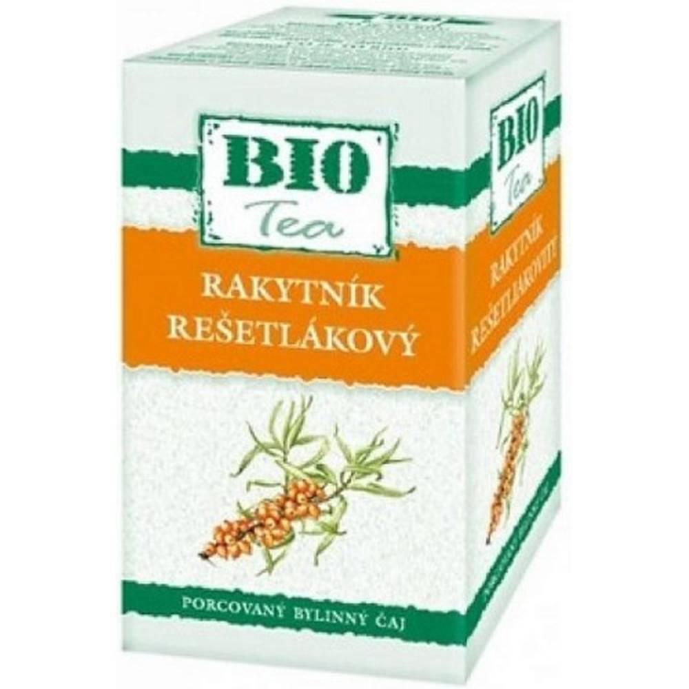 Herbex HERBEX Bio tea rakytník rešatliakový 20 x 2g