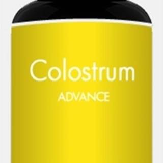Advance Colostrum