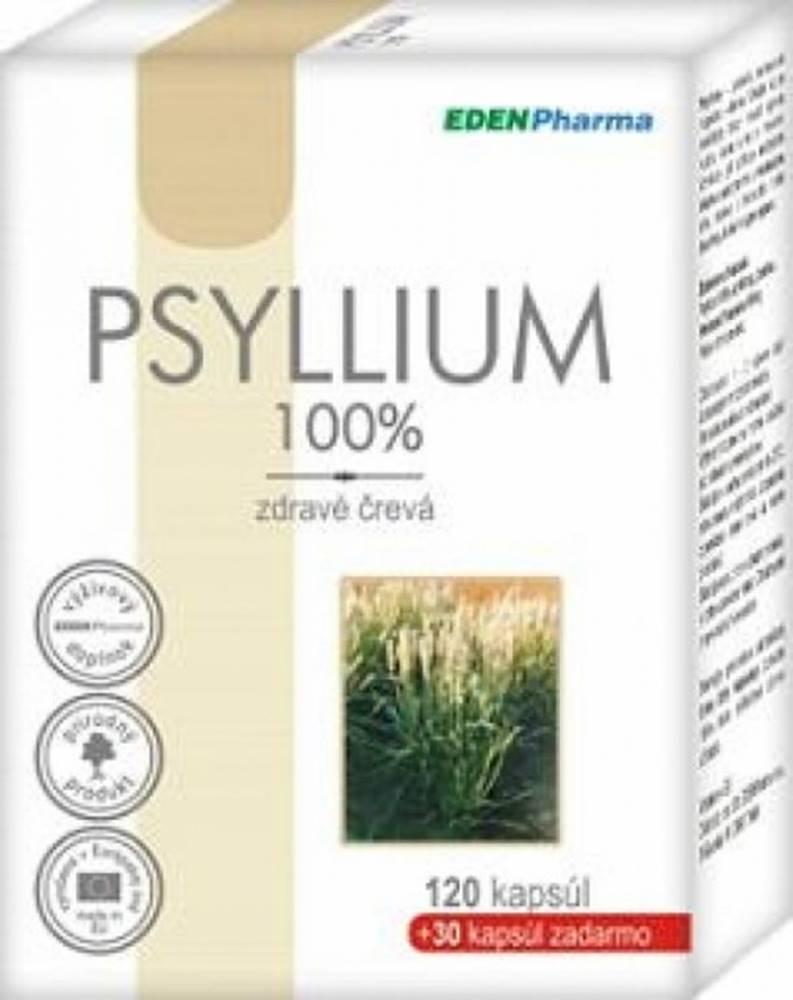 Edenpharma Edenpharma Psyllium