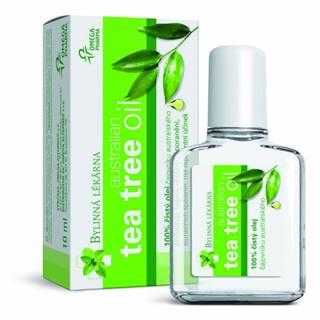 Altermed Australian tea tree oil
