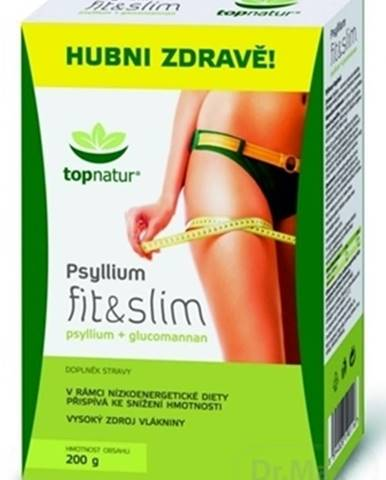 Vitamíny a minerály Topnatur