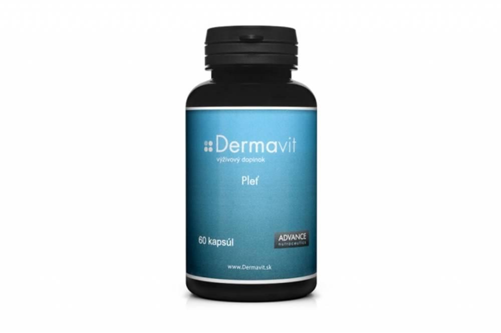 Advance Advance Dermavit