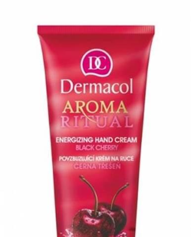 Krém na ruky Dermacol