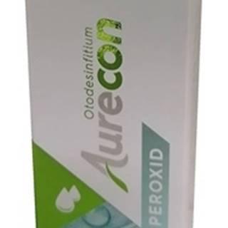 Fytofontana Aurecon peroxid uŠnÉ kvapky