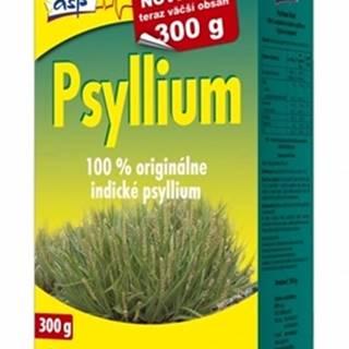 Asp Psyllium