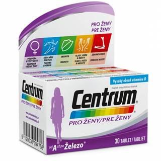 Centrum Pre ženy