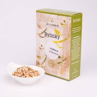 Juvamed Fazuľa záhradná -PLOD sypaný čaj 40g